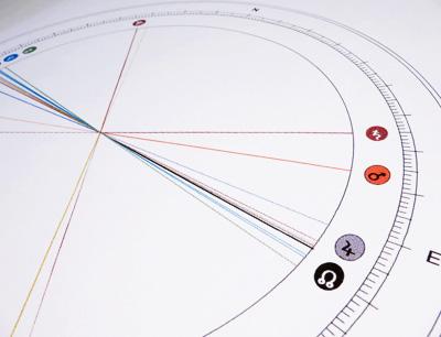 ローカルスペースアストロジーイメージ2