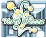 抜群な的中率の占い|愛媛県松山市|ヴェル・ブレッザ