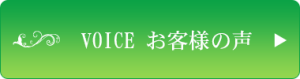 voice1_banner